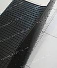 Резиновые коврики Porsche Cayenne 2010-2018, фото 8