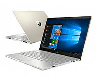 HP Pavilion 15 i5-8265/8GB/240/Win10 MX250 Silver 15-cs2009nw (6VM96EA), фото 1