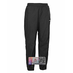 Спортивные штаны Select Santander coach pants 629040