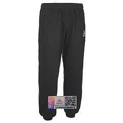 Спортивные штаны Select Ultimate Warm Up Pants Unisex 628710 черные