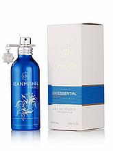 Чоловічий парфум Jeanmishel Love Essential Sport 90ml