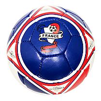 Клубний м'яч FFF France, фото 2