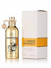 Жіночий парфум Jeanmishel Love Coco Mademoiselle 90ml