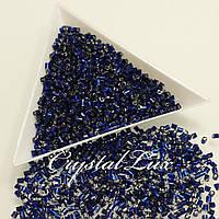 Рубка Matsuno 58 11/0 2CUT 10гр Sapphire