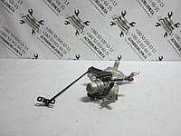 Механизм открытия крышки багажника (ляды) Acura MDX (P72-69450-B), фото 1