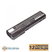 Батарея для ноутбука HP ProBook 6470b, 6570b, EliteBook 8470w, 8570p (HSTNN-LB2H) 10.8V 5200mAh новая