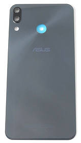 Задняя крышка Asus Zenfone 5 (ZE620KL) midnight blue
