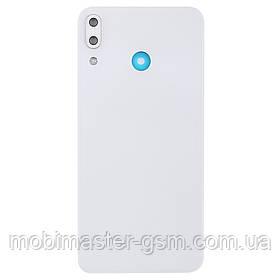 Задняя крышка Asus Zenfone 5 (ZE620KL) white