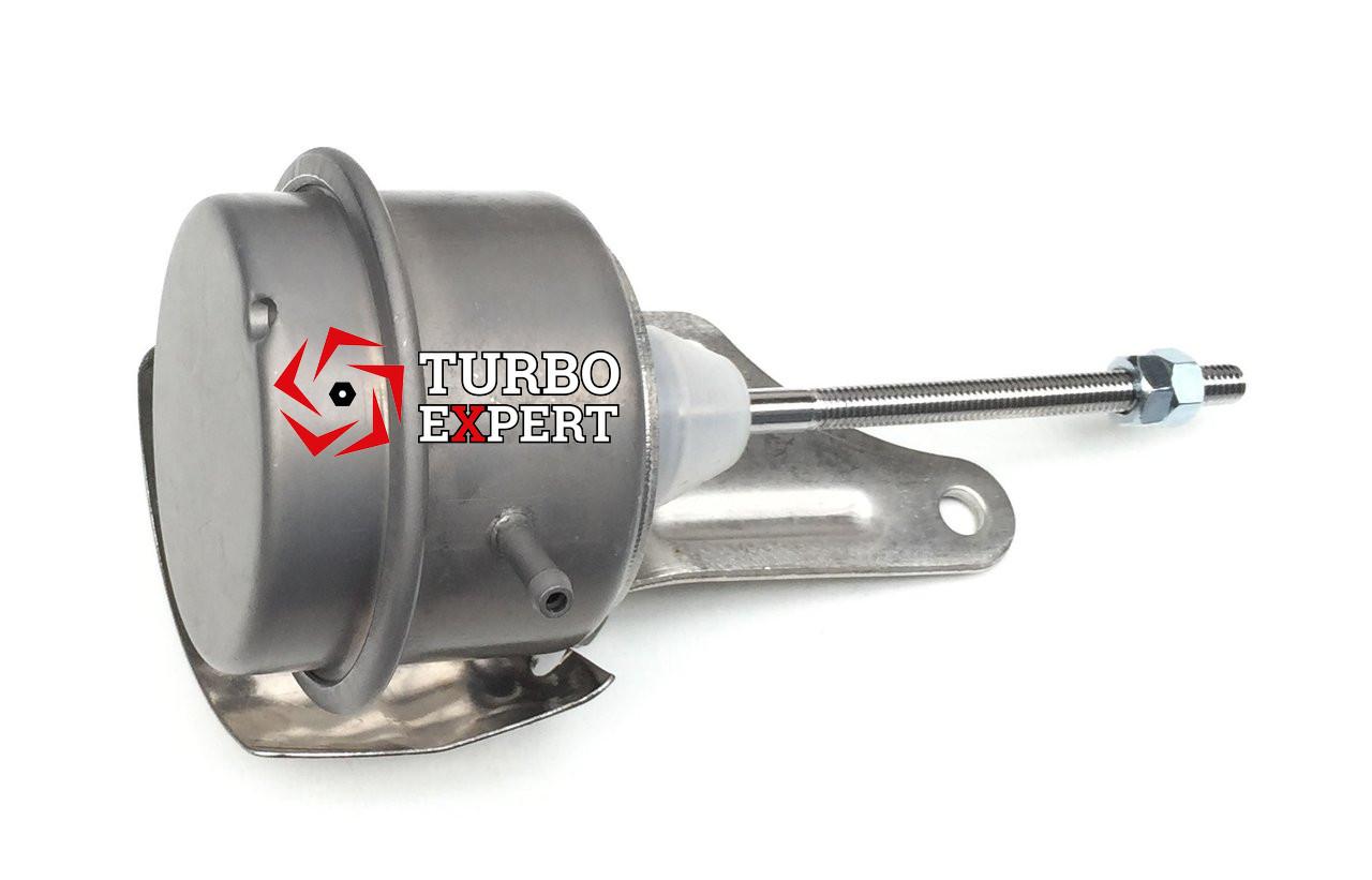 090-130-009 Клапан турбины AM.BV39-3, VW, 1.9D, 54399700029, 54399700048, 54399700071, 54399700072