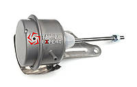 090-130-009 Клапан турбины AM.BV39-3, VW, 1.9D, 54399700029, 54399700048, 54399700071, 54399700072, фото 1