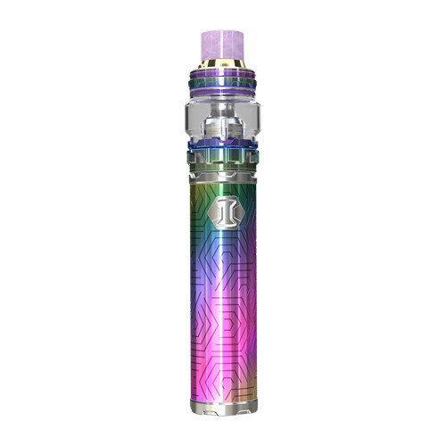 Электронная сигарета IJUST 3 rambo