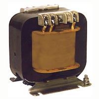 Трансформаторы напряжения ОСМ-1