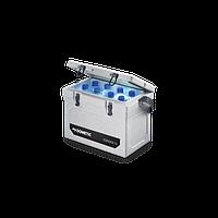 Изотермический контейнер 13л DOMETIC Waeco Cool-Ice WCI 13