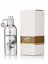 Jeanmishel Love Be Delicious 90ml жіночий парфум