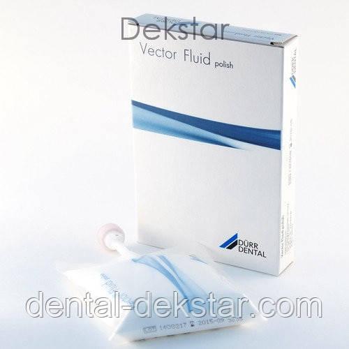 Vector Fluid Polish (Вектор Флюід Поліш) , Durr