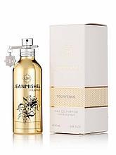 Жіночі парфуми Jeanmishel Pour Femme 90ml