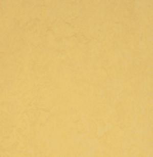 Натуральный линолеум CORKART 2646 коллекция  MURANO