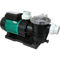 Aquaviva Насос AquaViva LX STP75M  (220В, 8 м3/ч, 0.75HP), фото 1