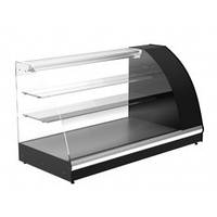 Витрина холодильная Полюс ВХС-1,2 Арго XL