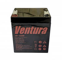 Аккумуляторная батарея Ventura HR 1222W