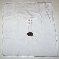 Детские майки Ezgi - 18.00 грн./шт. (34-й размер, 1-год, белые)