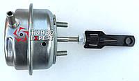 090-110-003 Клапан турбины AM.GT2052V, Audi, VW, 2.5D, 059145701G, AUDI A4, A6 TDI, AFB, AKN