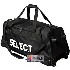 Сумка спортивная Select Bag Napoli II 819860 60 L