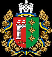 Арендуем площади под платежные терминалы в Черновицкой области