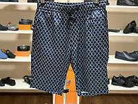 Мужские шорты Gucci (Гуччи) арт. 60-09