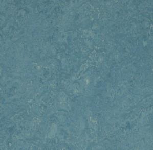 Натуральный линолеум CORKART 2655 коллекция  MURANO