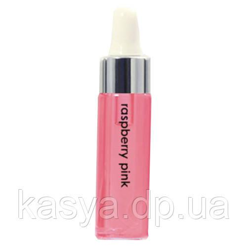 Масло для кутикулы Moyra Raspberry Pink №6, 15 мл