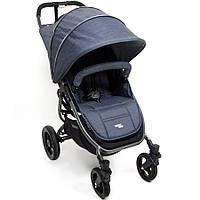 Прогулочная коляска Valco Baby Snap 4 Tailor
