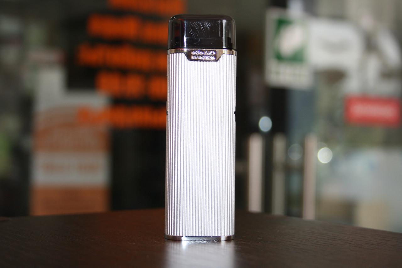 Под сигарета купить табачные изделия кыргызстан