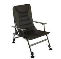 Кресло карповое раскладное Ranger SL-102, фото 1