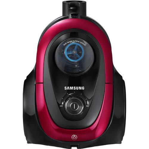 Пылесос Samsung VC18M21C0VR/UK