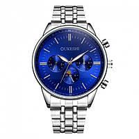 Мужские часы Oukeshi Lacroix 2