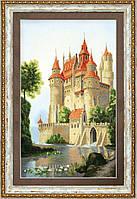 Палац для принца