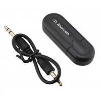 Аудио ресивер приемник Bluetooth Music Reciver HJX-001 (BT530), фото 1