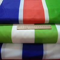 Ткань палаточная (Оксфорд)
