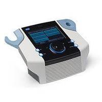 Аппарат для физиотерапии для гинекологии BTL-4825SPREMIUM G