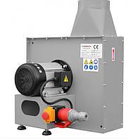 Вентилятор FAN 4000 для транспортировки стружки, опилок, мелких гранул
