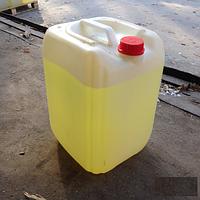 Кислота азотная 57% (канистра 20 литров)