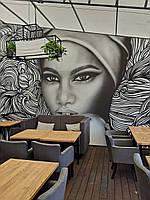 Ресторан SODA Киев