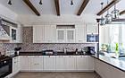 Робимо дерев'яні фасади для кухні в Києві, фото 4