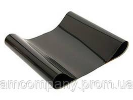 Лента(Ремень) переноса изображения (IBT BELT) Konica Minolta Bizhub PRO C6000/C7000