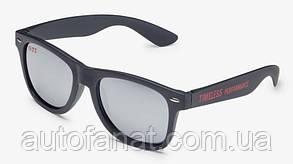 Оригинальные солнцезащитные очки Volkswagen GTI Sunglasses, Timeless Performance (5KA087900)