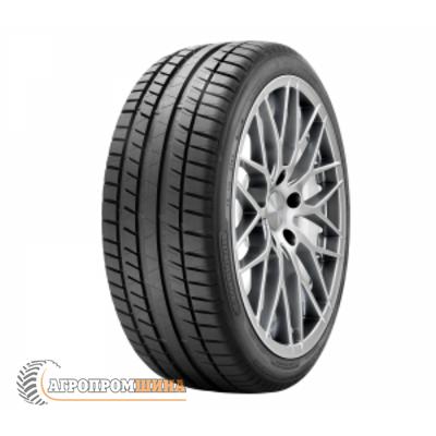 Kormoran Road Performance 205/50 R17 93W XL