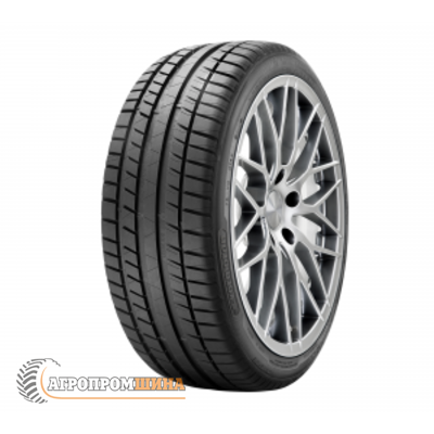 Kormoran Road Performance 165/65 R15 81H, фото 2