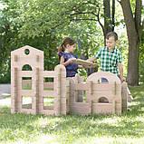 Набор гигантских стройблоков Guidecraft Block Play, 89 шт. (G6110), фото 5