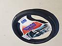Чехол на руль Vitol черный S (35-37 см), фото 2